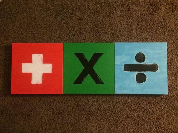 Image result for ed sheeran plus album\
