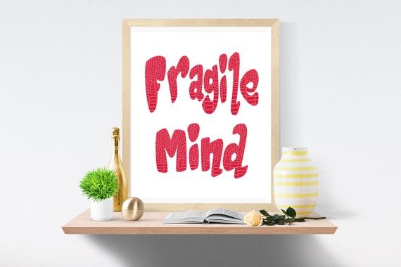 Mind, Snake Skin, Pink, Printable Art, Wall Art, Art Print, Wall Prints, Wall Art Prints, Pink Print, Pink Prints, Print Wall Art
