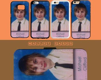 5sos Fetus Michael Clifford  - phone iphone 4 4s 5 5s 5c 6 6s 7 plus samsung galaxy s3 s4 s5 s6 s7 edge note 3 4 5 cover case cases