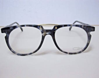 new vintage Cazal 645 Col.699 frame Germany sunglasses eyewear in old new stock