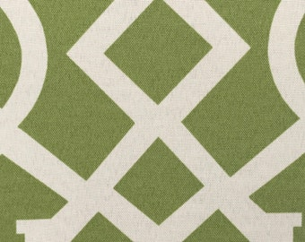 Kirkwood Palm (Outdoor Fabric By The Yard)