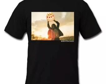 CakeFace Shirt