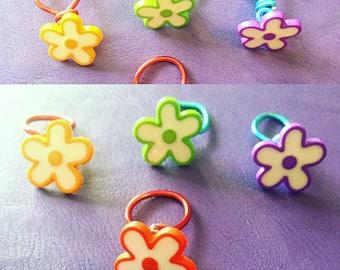 Colorfuls Loc Jewelry