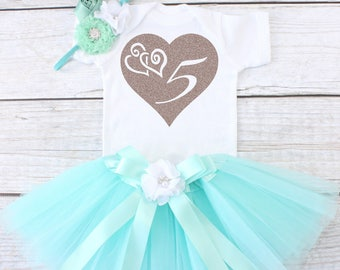 Five Year Old Birthday Outfit. Birthday Outfit 5. Fifth Birthday Outfit. Girls Birthday Tutu Outfit. 5th Birthday Outfit. Tutu Outfit. 5.