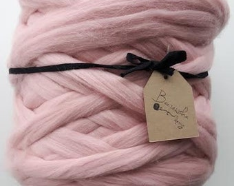 CHUNKY MERINO YARN, new colors, giant yarn super chunky yarn, oversize yarn, extreme super chunky wool, merino yarn,big yarn,giant knit yarn