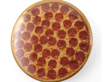 Pizza Pin