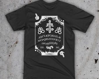 Dark Ouija Shirt