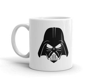 Star Wars Funny Mug Star Wars Coffee Mug I Am Your Mug Funny Mugs Gift For Her Gift For Him Star Wars Funny Starwars Mug