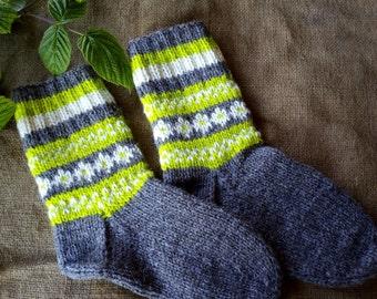 walking socks,wool socks,socks for kids,ski socks,winter socks for girls.