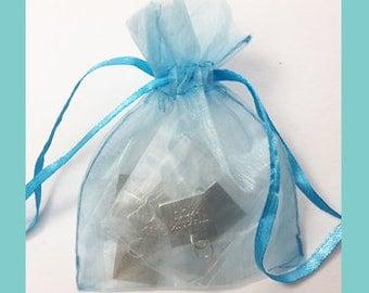 Bag of 10lbs