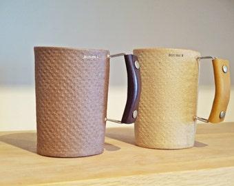 Full Mug by Deep Cobalt