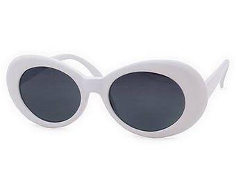KURT COBAIN Styled Sunglasses - Now 20% Off!*