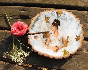 Wedding Decor, Wedding Centerpiece, Wood Wedding Centerpieces, Wedding Signs, Custom Wedding Sign, Wedding Decor Rustic, Vintage, Country