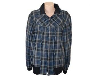 Vintage Bona Parte ® Womenswear women jacket coat