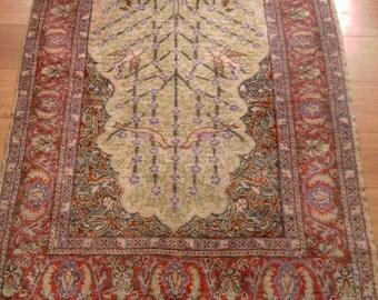 Anatolia mat