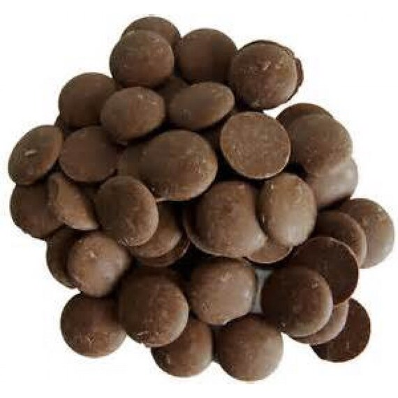 1 LB Nut and Peanut Free melting chocolate