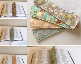 JW JWorg Bible Bookmark , Book , Ministry, meeting