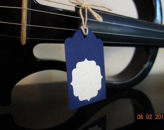 Gift Tag, tags, Craft, Handmade,