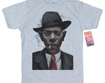 Robert Johnson T shirt