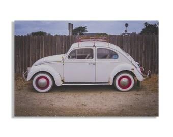 """Punch Bug (8""""x12"""")"""