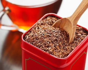 Red  Rooibos tea 2000g (wholesale)
