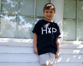 Hip Bunny Shirt