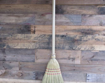 Kithchen Broom