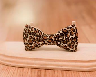 La Leoparde