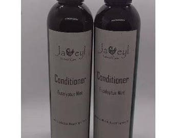 All Natural Conditioner-Handmade