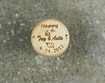 Wine Bottle Wedding Favor, Personalized Wine Bottle Wedding Favor,Personalized  Cork Wine Stopper,
