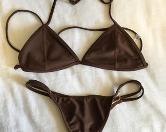 Dalena's Bikinis Bikini
