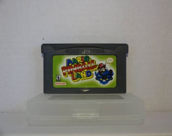 exclusive special order fly gba