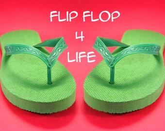 Flip Flop 4 life