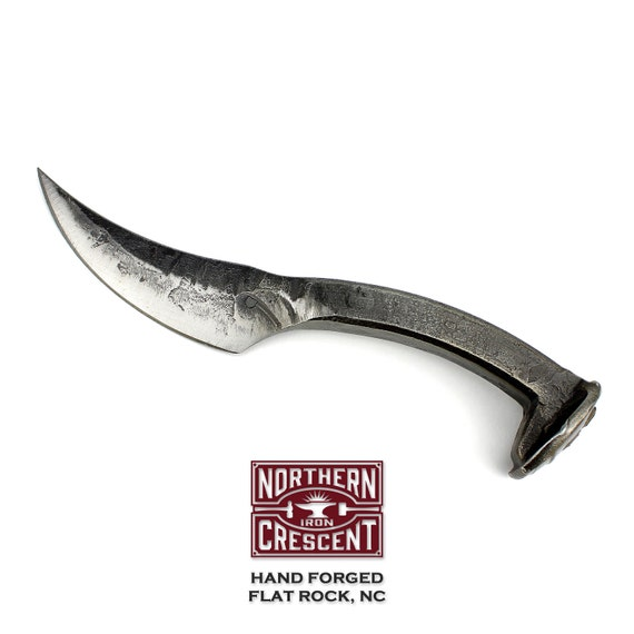 Groomsmen gift knife, 6th anniversary gift for him, groomsmen knife, engraved groomsmen gifts ideas, father of the bride gift for men, K1
