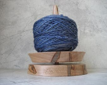 Knit Spinner (Ambrosia Maple)      Free Shipping