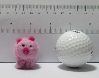 Pig Spheribeast