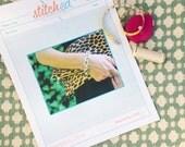 Patterns with zipper, Bag sewing pattern, zipper pouch pattern,Sewing Pattern, Bag Pattern PDF, Clutch Pattern, Zippered Bag Pattern,