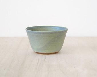 mini bowl : SAMPLE SALE