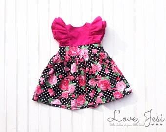 little girls valentine dress toddler girls dress baby girls dresses little girls dresses