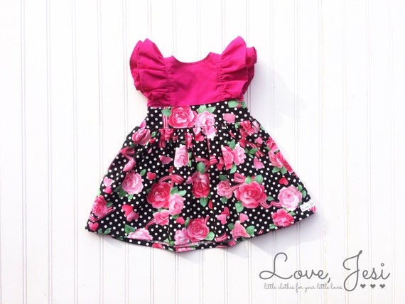 You searched for: baby girl valentine dresses! Etsy is the home to thousands of handmade, vintage, and one-of-a-kind products and gifts related to your search. No matter what you're looking for or where you are in the world, our global marketplace of sellers can help you .