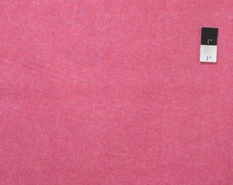 SALE Fabric Traditions Mosaic Pink Cotton Quilting Fabric By Yard