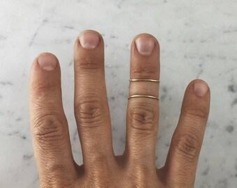 TINY RING