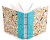 Plum Blossom Journal -  F...