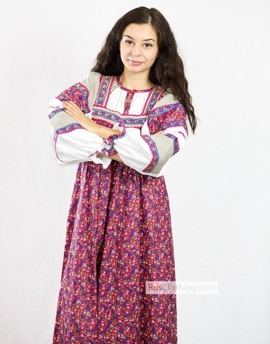 Dorable Vestidos De Novia Inspirados Indios Bosquejo - Colección de ...