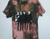 The Beatles TShirt / Band Tee / Graphic / Distressed /Lennon/ Harrison/Ringo/McCartney/ Indie / Grunge / Classic Rock / Unisex / Women / Men