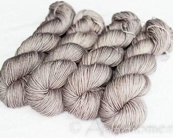 Maya DK - Birch Tree - Colour Adventures (fibers: superwash merino)