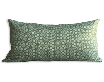 Milano 14x24 Lumbar Pillow