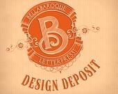 """Deposit for """"slbscd"""""""