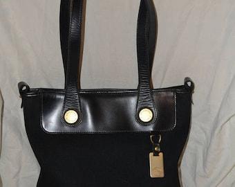 Spring Sale Dooney & Bourke~Dooney Bag~ Shoulder Bag~ USA Made ~Rare Dooney