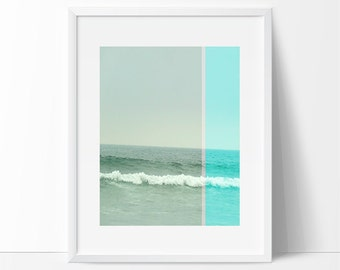beach house decor, nautical decor, ocean decor, beach wall print, coastal art, nautical art, seaside art, beach prints, coastal prints, art